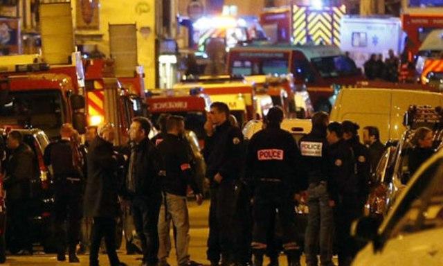 Beteja e vështirë e autoriteteve franceze në luftën kundër radikalizmit