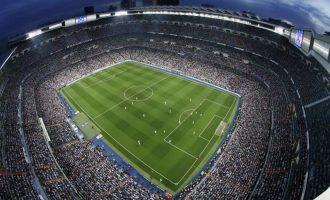 Cila më e fortë Champions League apo El Clasico?