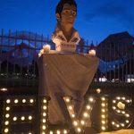 40-vjetori i vdekjes së Elvis Presley