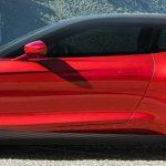 Prodhimi special i Aston Martin që kushton mbi gjysmë milioni euro