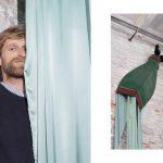 VICE rekomandon punën e Petrit Halilajt në Bienalen e Venecias