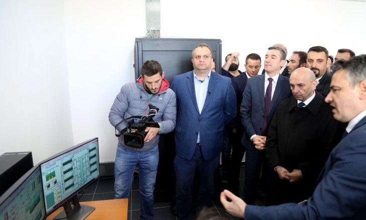 VV: Dosjet ndaj Mustafës njëra ndër punët më të mira në komunën e Prishtinës