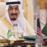 Mbreti arab thyen rekord për pushimin më të shtrenjtë në histori