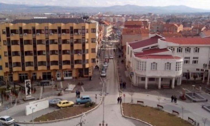 Kërkohet unitet i politikës shqiptare në luginën e Preshevës