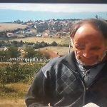 """""""Më së shumti më ndihmoi mua"""" – flet ushtari i UÇK-së që u mjekua nga Bajram Rexhepi"""