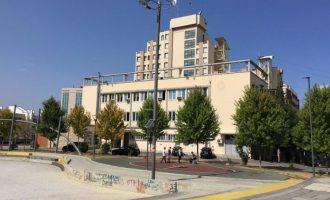 Komuna e Prishtinës kërkon shfrytëzimin e 'Kinemasë së Armatës' për ngjarjet kulturore