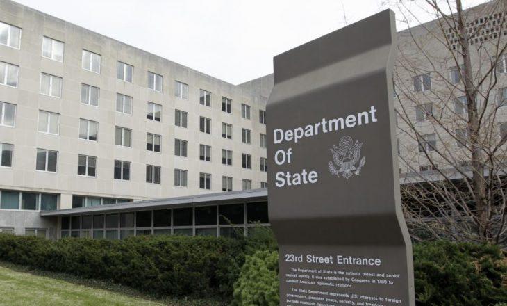 Raporti i SHBA-ve për liritë fetare në Kosovë thekson problemet e ngjashme me ato të kaluara