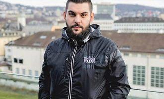 """""""Kantoni i Kosovës"""" – Gazeta zviceriane në ndjekje të """"djemve të këqij nga Prishtina"""""""