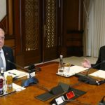 Erdogan takon në Ankara Sekretarin amerikan të Mbrojtjes