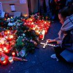 Si të sillesh me traumën e terrorit e frikës