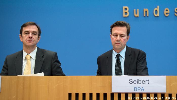 Berlini e përjashton ekstradimin e Akhanliut