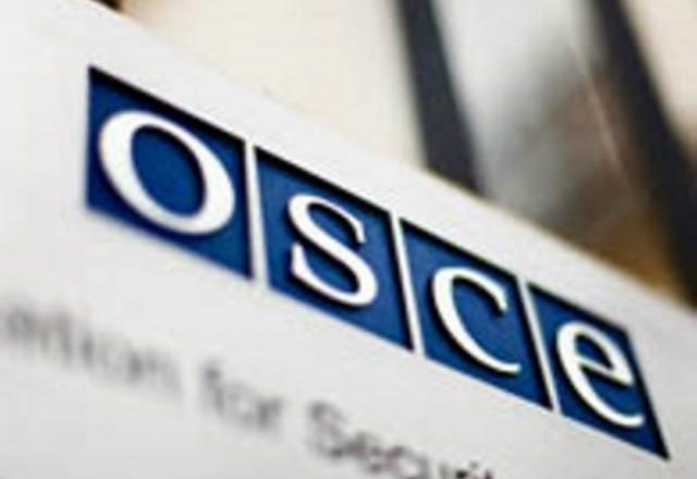 OSBE: Sulmi ndaj Ollurit përbën sulm ndaj lirisë së shprehjes