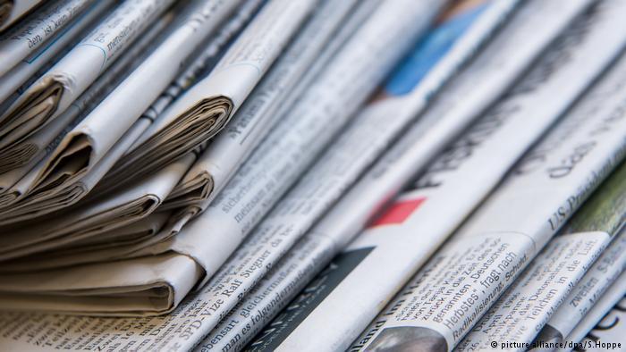 Gazeta gjermane analizon idenë e Vuçiqit për dialog të brendshëm për Kosovën