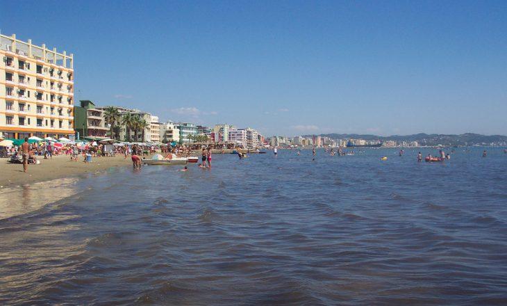Komentet e turistëve polakë të zhgënjyer me Shqipërinë