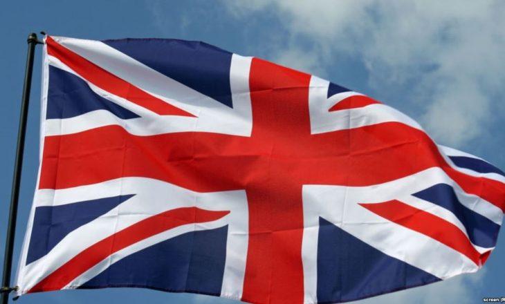 Britania thërret në bisedë ambasadorin e Koresë Veriore
