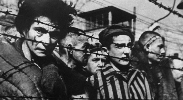 Polonia kërkon dëmshpërblim nga Gjermania për Luftën e II Botërore