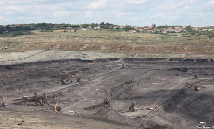 Mosshpronësimi i shpejtë i pronave fut Kosovën në krizë energjetike