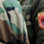 Rrëfimi i nënës së ushtarit të UÇK-së: Sikur të më lindte djali për së dyti