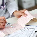 Pacientët kanë shumë pak njohuri për të drejtat e tyre
