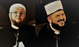 Mizogjinia e përdalë e disa imamëve kosovarë