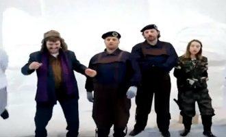"""Misioni i ri i """"gjermanëve të trashë"""": dëshirojnë ta udhëheqin Prishtinën"""