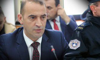 Haradinaj tregon përse ka hequr dorë nga kandidimi për kryetar të Deçanit
