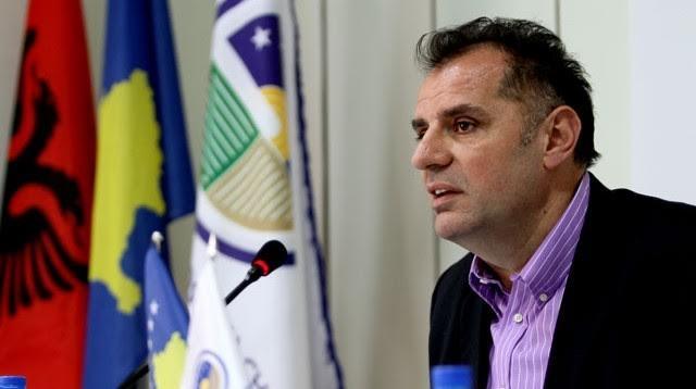 Gërxhaliu: Nëse vazhdon ngërçi do të ketë rënie ekonomike