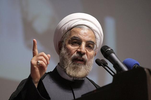 Irani kërcënon me largim nga marrëveshja bërthamore