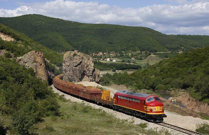 Linjat e qarkullimit të trenave të mbyllura deri në rishikimin e buxhetit