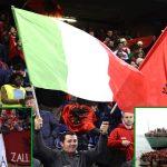 Emigrantë e biznesmenë – shqiptarët në Itali kanë hapur 32 mijë biznese