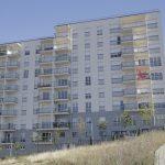 Banesa cilësore në Prishtinë, të mbikqyrura nga ekspertë gjerman të ndërtimit