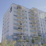 Rezidenca Gjermane me banesa të reja të mrekullueshme në Prishtinë