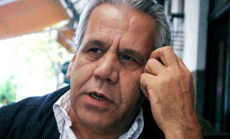 Duan të na bëjnë qytetarë me barkun plot, por shqiptarë me kokën bosh!
