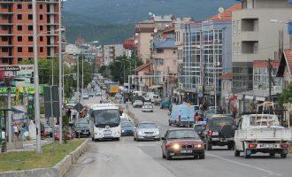 Shqiptarja e vetme që kandidon për kryetare të Mitrovicës Veriore