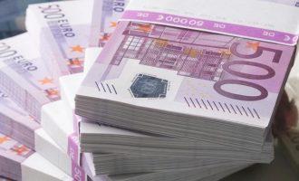 Bankat rrisin profitin rreth 8 milionë euro