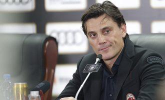 Trajneri i Milanit paralajmëron blerje të reja