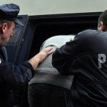 Policia e Kosovës arreston personin të cilin e kërkonte Interpoli