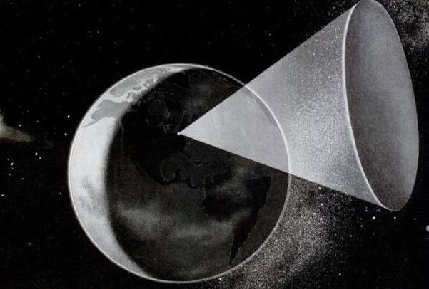 Plani i Hitlerit nëse fitonte: Një pasqyrë gjigande në hapësirë