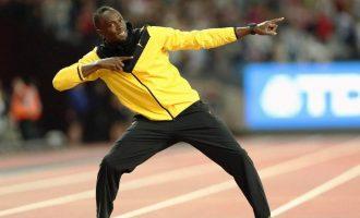 Skuadra angleze fton Usain Bolt për provë: E meriton një shans