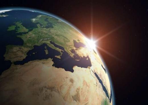 Ngjarja që e pret Tokën më 21 gusht