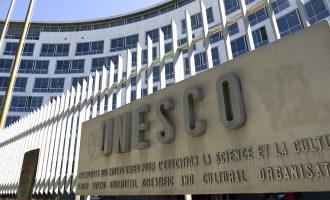 Serbia në ofensivë kundër Kosovës në UNESCO