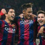 Neymar sulmon Barcelonën: Ka njerëz që nuk duhet të jenë atje!