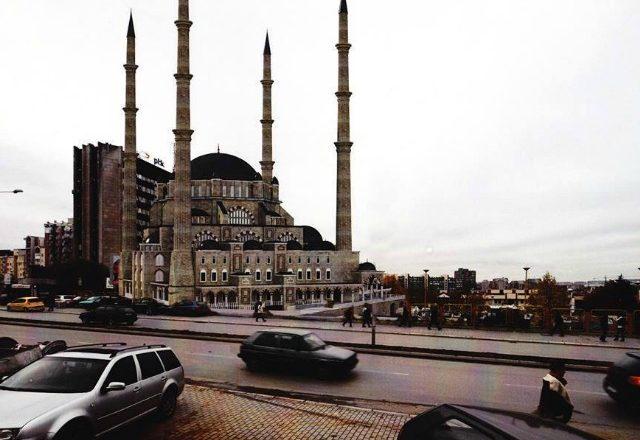 Lista e shteteve më fetare në botë, Kosova në top treshe