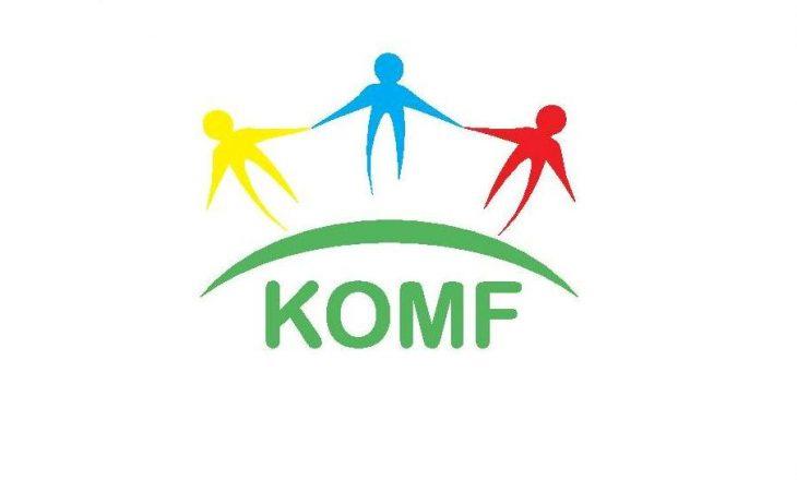 KOMF kërkon avancimin e legjislacionit për mbrojtjen e fëmijëve si viktima të dhunës