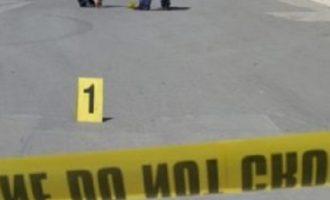 6 të vdekur brenda 17 ditëve në aksidente trafiku