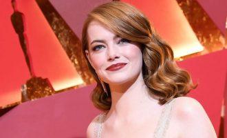 Pesë aktoret më të paguara në botë për vitin 2017-të