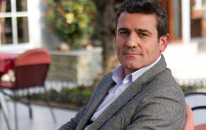 Kryetar i shoqatës së gazetareve në Shqipëri në 'listën e zezë' të Greqisë