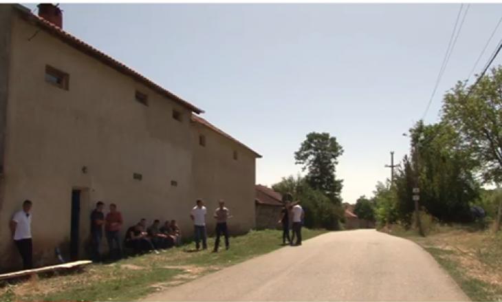Familjarët e viktimave tregojnë se si ndodhi aksidenti tragjik në bjeshkët e Deçanit