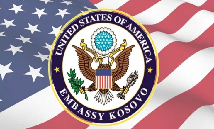 Lehtësohen procedurat e vizave pë të fejuarit me shtetas të ShBA-ve