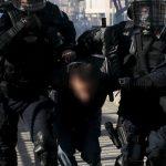 Arrestohen gazetarët rusë në Kosovë